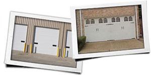 Houston texas garage door repair doors opener repair in for Garage door repair houston tx