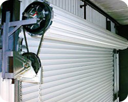 Overhead Garage Door Springs Houston Texas Doors Opener